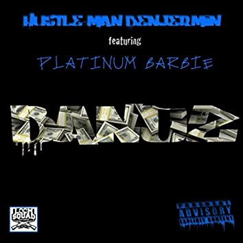 Bandz (feat. Platinum Barbie)