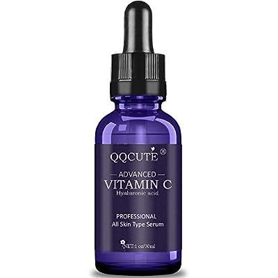 QQcute 30% Vitamin C