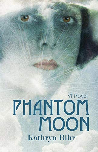 phantom wine - 6