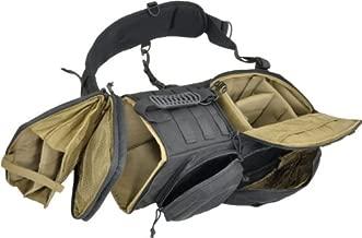 Best tactical camera bag Reviews