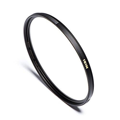 NiSi Filtro UV PRO Nano HT HUC MC, High Transmission (67mm)