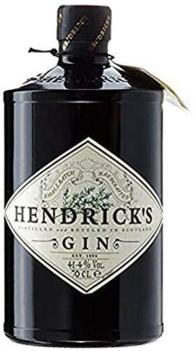 Hendrick's Gin (1 x 0,70 l)