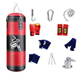 Childrens Punching Bags