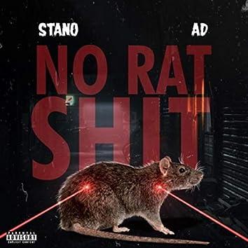 No Rat Shit (feat. AD)