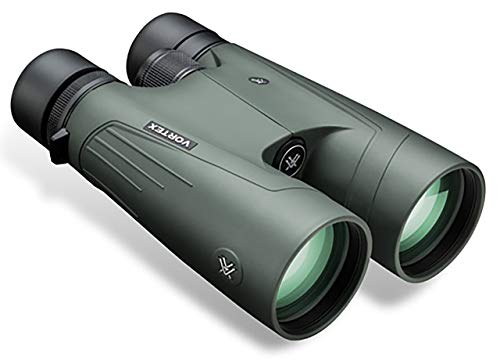 Vortex Optics Kaibab HD Binoculars 18x56