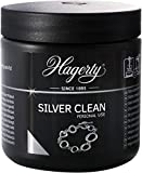 Silver Jewelry Cleaners