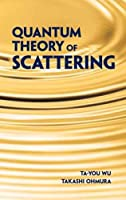 Quantum Theory of Scattering (Dover Books on Physics)