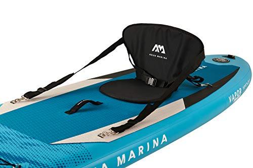 Aqua Marina Vapor - 6