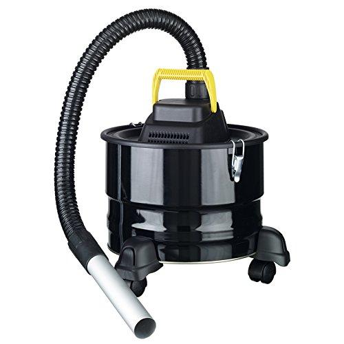Sinotech GD220 Aspiracenere Elettrico 16 Litri