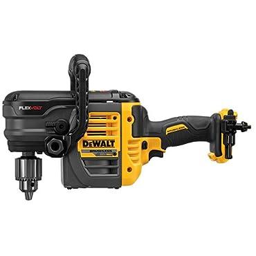 DeWalt DCD460B  60v MAX FLEXVOLT 1/2  Stud/Joist Drill (Tool Only)