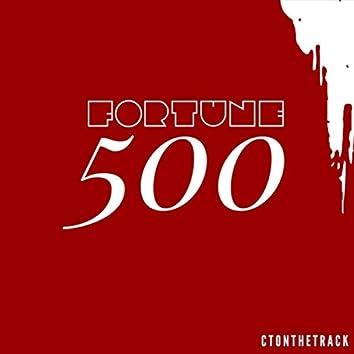 Fortune 500