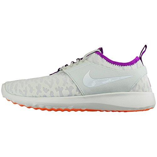 Nike B04 - WMNS Juvenate PRM 844973-101 Size EUR 44