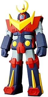 メディコムトイ サンライズコレクション 無敵超人ザンボット3