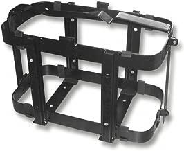 BILLET4X4 Jerry CAN Holder - Lockable