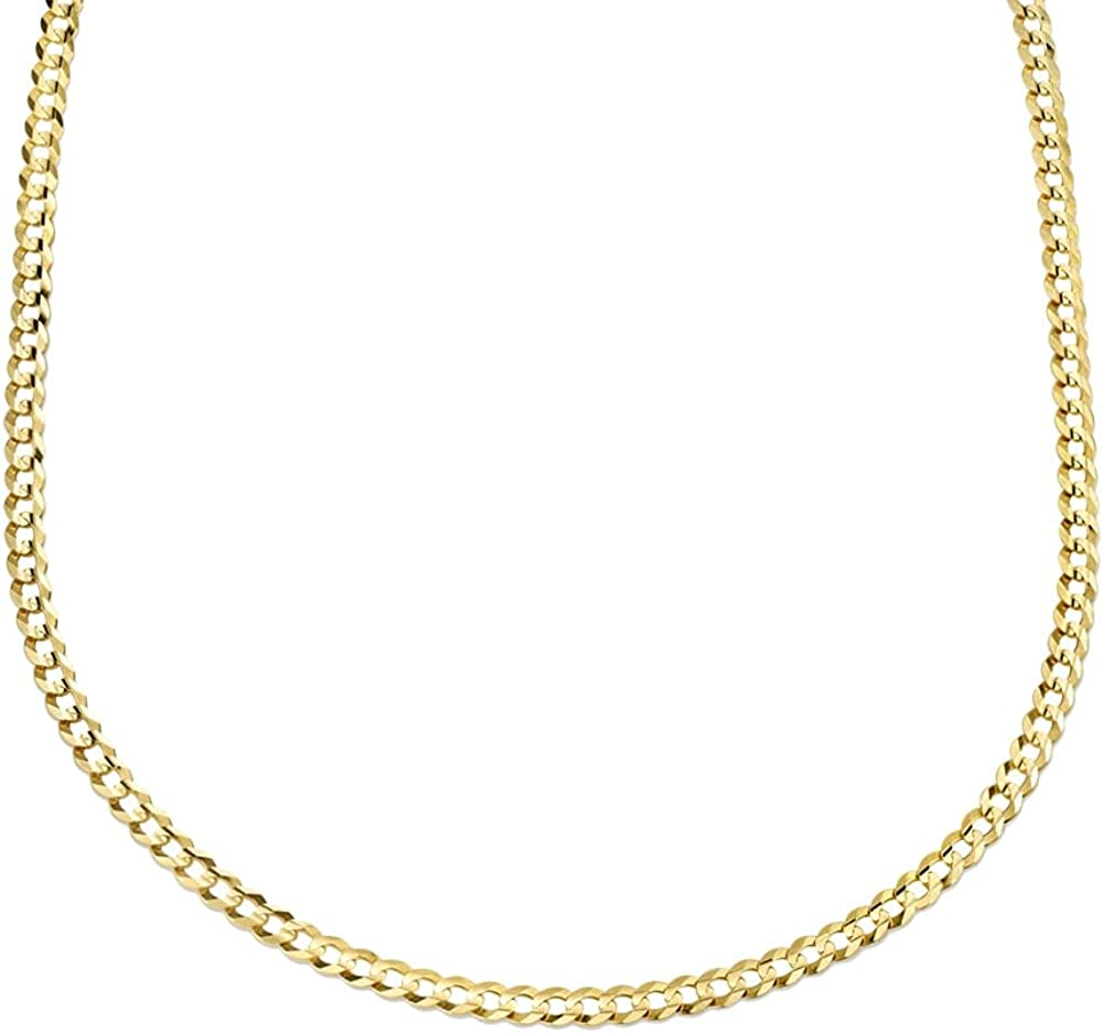 925 Sterling Japan Maker New Silver Gold Thicker Women Chain Necklace Spa SALENEW very popular! Choker