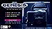 Sega Genesis Mini - Genesis by SEGA (Renewed)