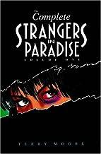 Strangers In Paradise Volume I