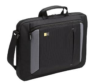 Case Logic VNA-216 16-Inch Laptop Attache (Black) (B002J9HBIO) | Amazon price tracker / tracking, Amazon price history charts, Amazon price watches, Amazon price drop alerts