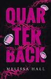 Quarterback (Antología 'Romances caprichosos')