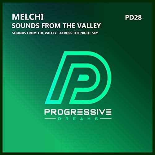 Melchi