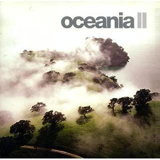 Oceania II : Featuring Hinewehi Mohi