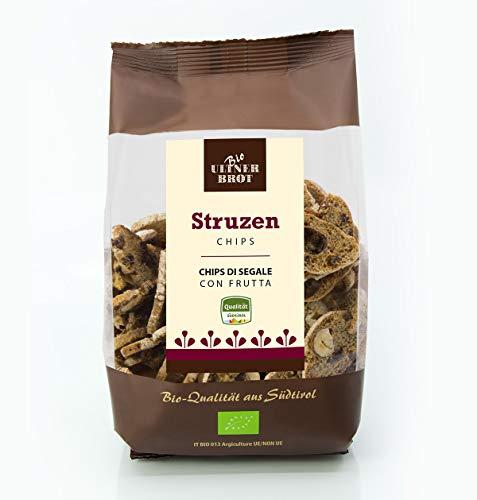 Ultner Brot - Struzen, 175 g
