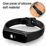 Zoom IMG-1 oenfoto cinturino sportivo compatibile con