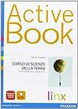 Corso di scienze della terra. Per il triennio delle Scuole superiori. DVD-ROM