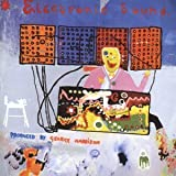 Electronic Sound by George Harrison (2001-04-10)