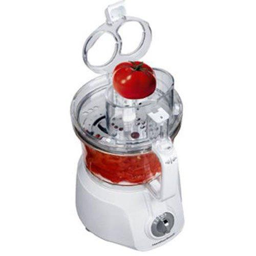 ハミルトンビーチ 14カップ フードプロセッサー ビッグマウス (70570)