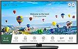 LG 49UT661H visualizzatore di messaggi 124,5 cm (49') LED 4K Ultra HD Pannello piatto per...