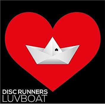 Luvboat