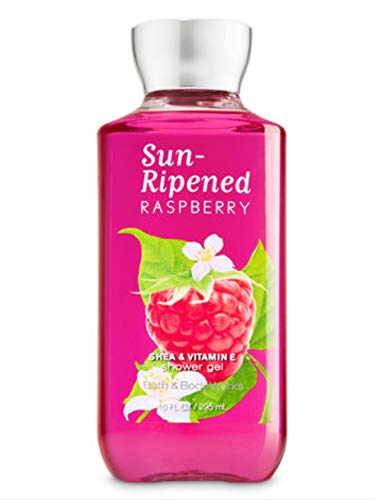 Best raspberry and sweet mint bath and body works for 2021