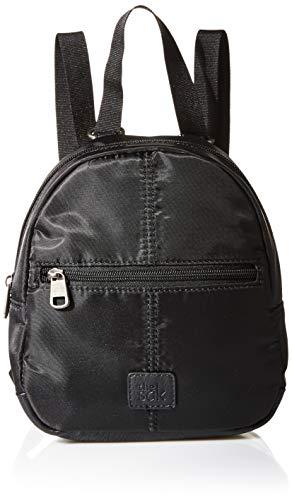 The Sak Backpack, Black