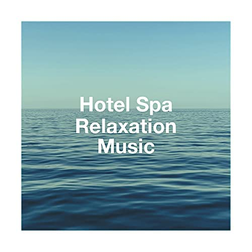 Musique du monde et relaxation, Relaxation Reading Music, Sounds of Nature White Noise for Mindfulness & Meditation and Relaxation
