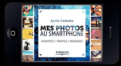 bon comparatif Ma photo sur mon smartphone: prenez une photo.  Apply.share un avis de 2021