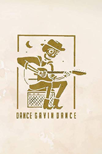 Dance Gavin Dance Graphic Design Vitamin & Supplements Tracker