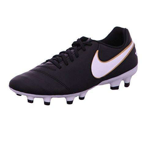 Nike Mens Tiempo Genio II Leather Fg...
