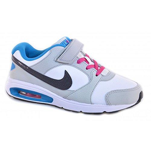 Nike Air MX Coliseum rcrl PSV 554993100, Baskets Mode Enfant - Taille 33