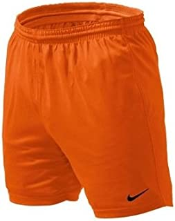 Park - Pantalones de Running para Hombre