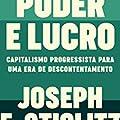 Povo, poder e lucro: Capitalismo progressista para uma era de descontentamento