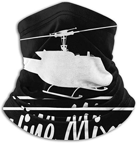 NR Hals Gamasche Kopfbedeckung - Cata-lina Wein Mi-xer Pre-stige Wor-ldwide Gesicht Sun Mask magischer Schal Bandana Balaclava Stirnband für Radfahren Angeln Motorradfahren Laufen Skate