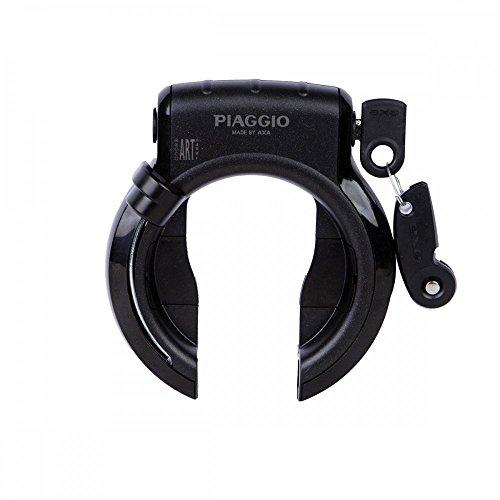 Preisvergleich Produktbild Piaggio Rahmenschloß für WI Bike