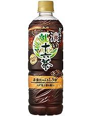 アサヒ 「ぎゅっと濃い十六茶」 お茶 630ml×24本