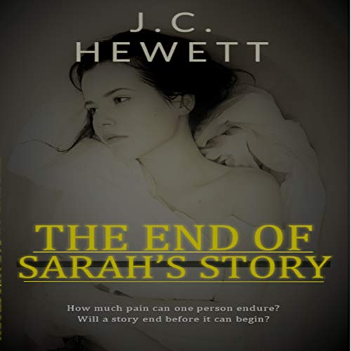 The End of Sarah's Story Titelbild