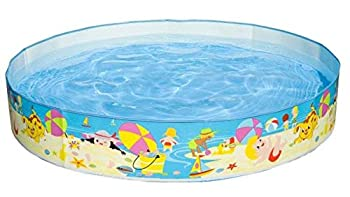 Best plastic childrens pool Reviews