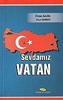 Sevdamiz Vatan