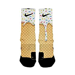best top rated cool basketball socks 2021 in usa