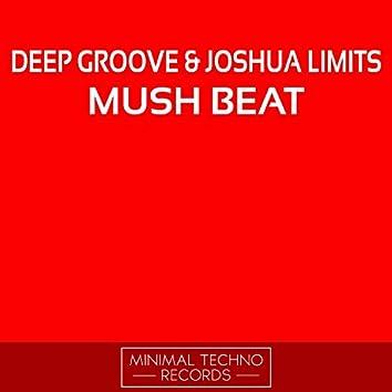 Mush Beat