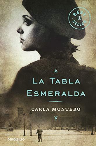 La tabla esmeralda (Best Seller)
